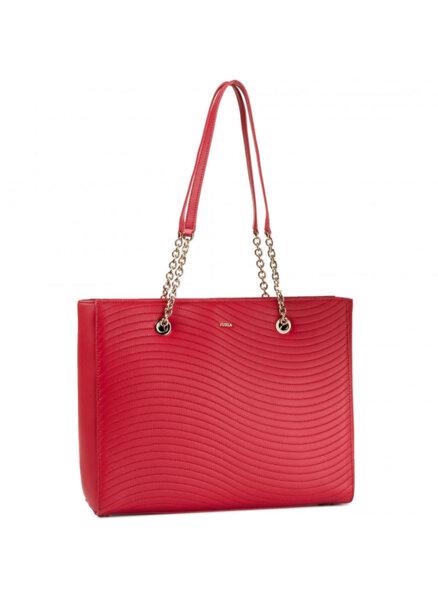 Чанта Furla Swing
