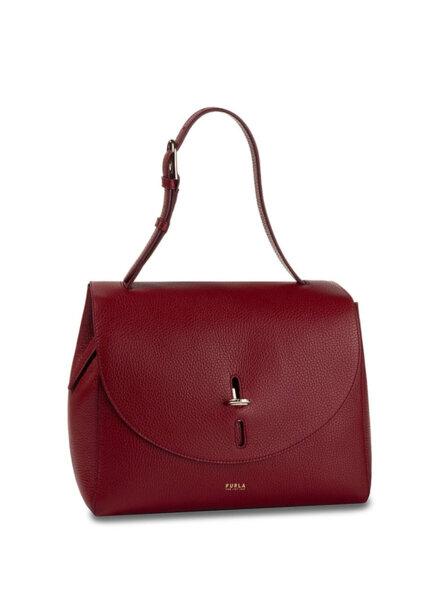 Чанта Furla Net