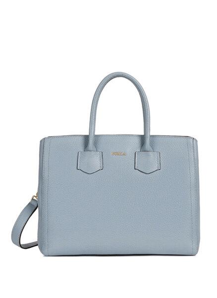Чанта Furla Alba