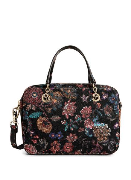 Чанта Furla Brava
