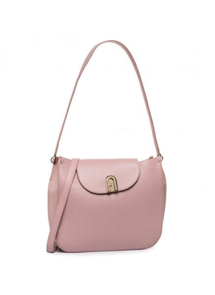 Чанта Furla Sleek