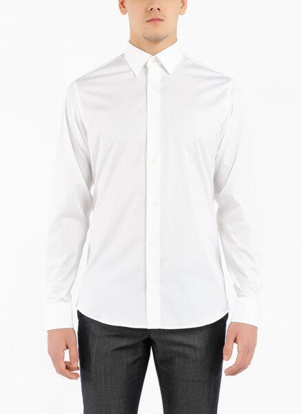 Риза Z Zegna