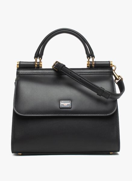 Чанта Dolce&Gabbana Sicily
