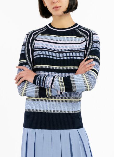 Раиран пуловер Sportmax Efedra
