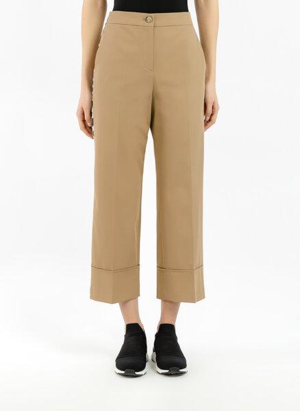 Панталон с кант Marc Cain Collections
