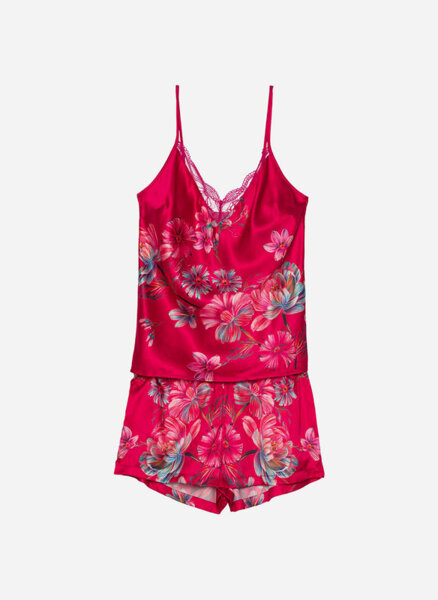 Пижама Blossom Valentine Palmers