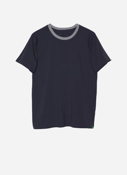 Тениска Palmers Ripple Mix