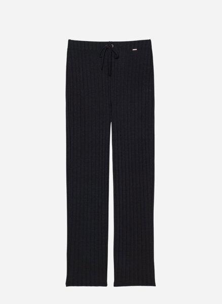 Панталон Rib Deluxe Palmers