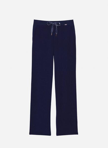 Спортен панталон  Icon Spring Lounge