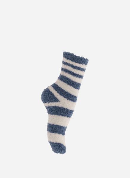 Чорапи Sleep Socks Palmers
