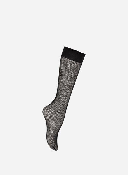 Чорапи Fine Net Palmers