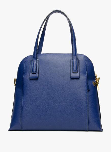 Чанта Marella Battioto