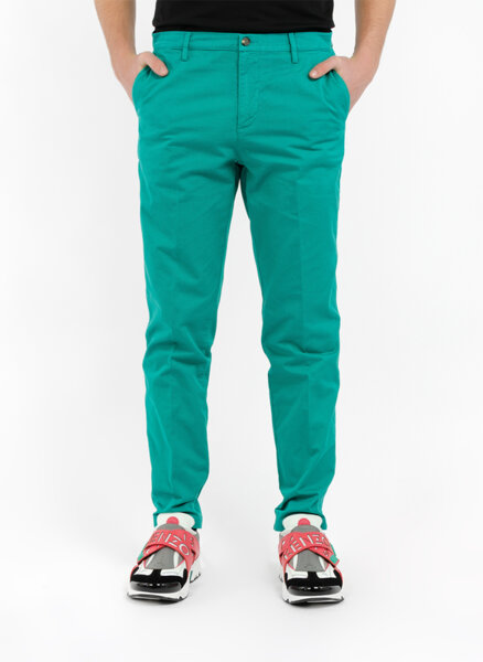 Втален панталон Kenzo