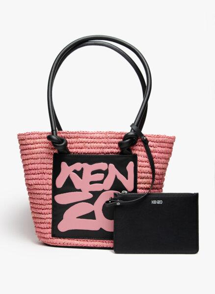 Чанта Kenzo Copacabana