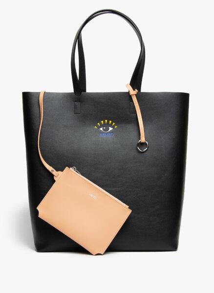 Чанта Kenzo Eye