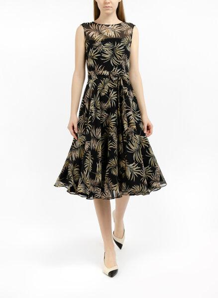Флорална рокля Marella Eolie