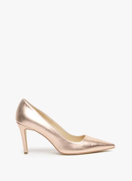 Обувки с ток Pennyblack Sciroppo