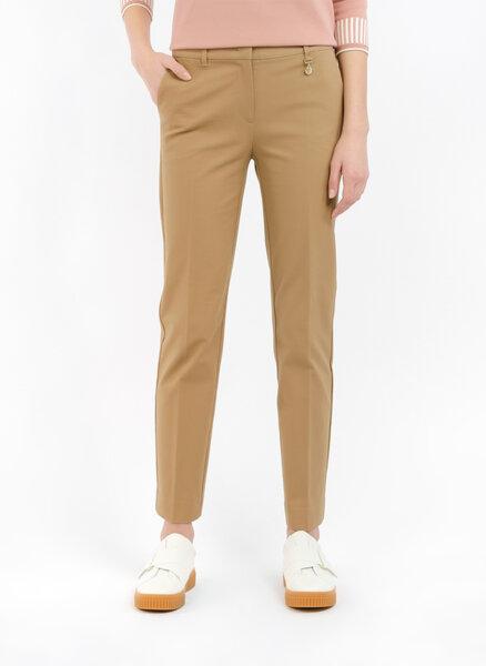 Skinny панталон Pennyblack Laudomia