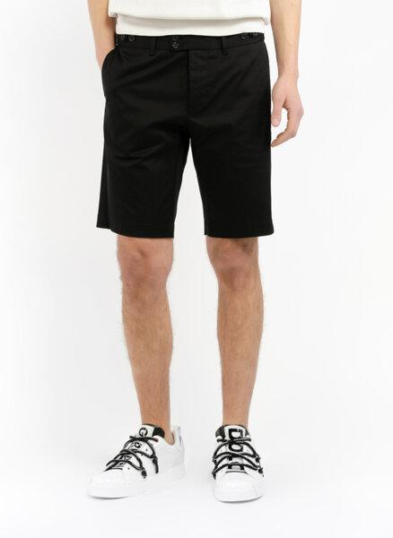 Къси чино панталони Dolce&Gabbana