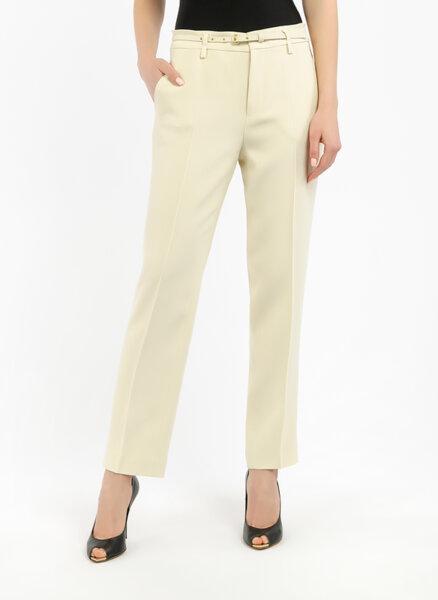 Панталон с централен ръб Red Valentino