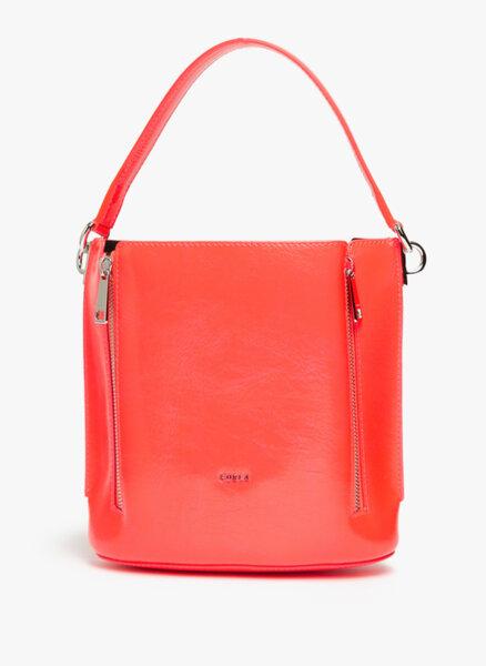 Чанта Furla For