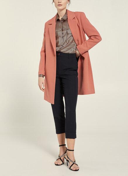 Oversize палто Motivi