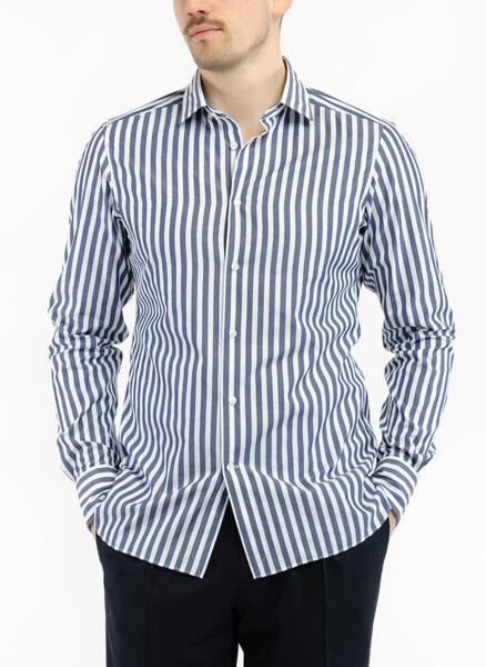 Риза Ermenegildo Zegna