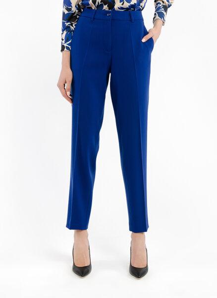 Панталон с права кройка Boutique Moschino