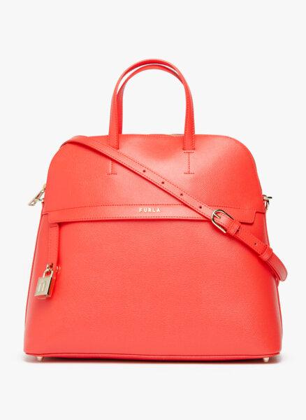 Чанта Furla Piper