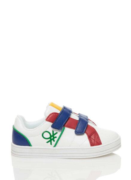 Спортни обувки Benetton
