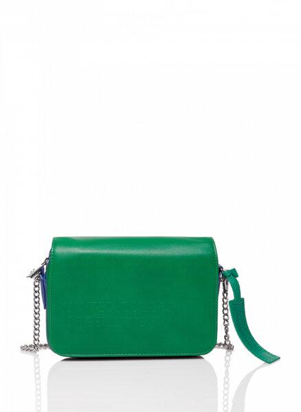 Чанта 'Cross-body' Benetton