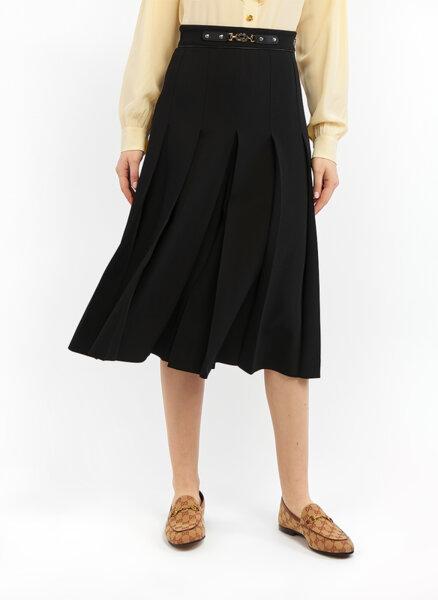 Пола-панталон Gucci