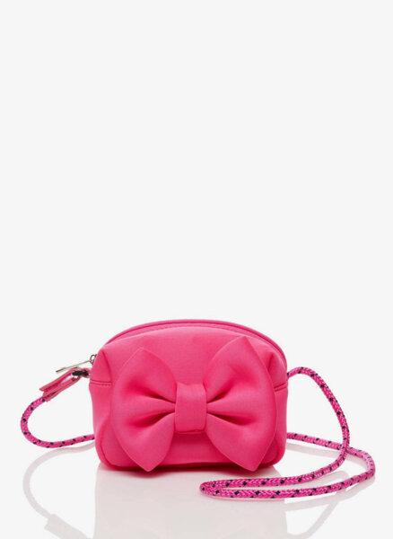 Чанта с апликация  Benetton