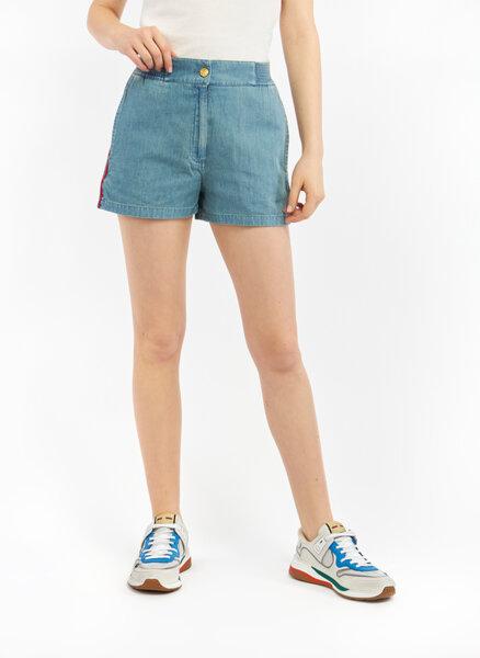 Къси панталони Gucci
