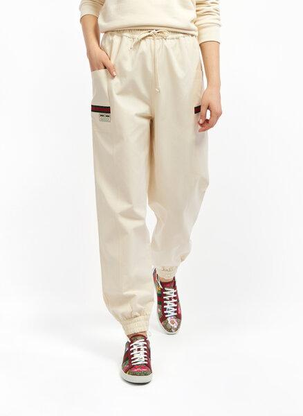 Панталон Gucci
