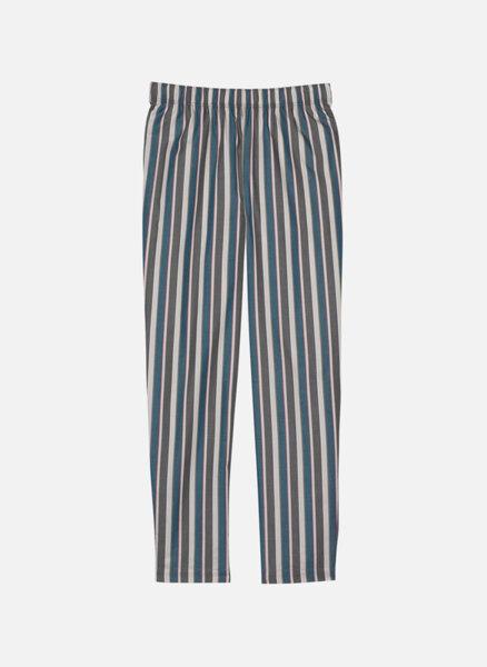 Пижама Palmers Noble Stripe Nights