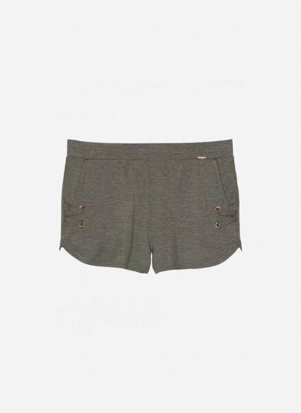 Къси панталони Palmers Loungeria