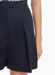Къси панталони Sportmax Code Radames