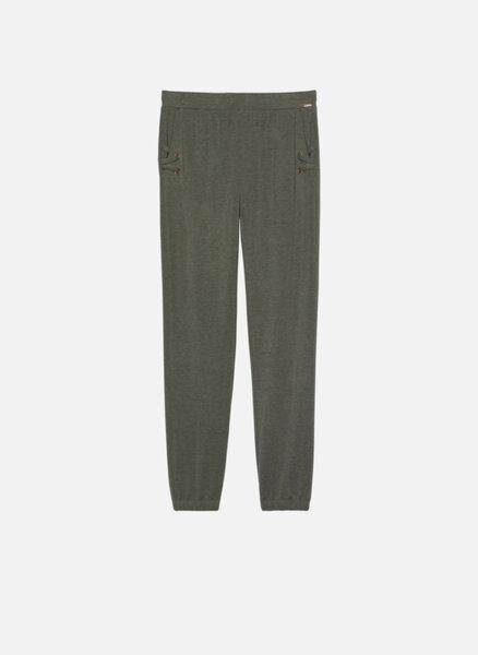 Спортен панталон Loungeria Palmers