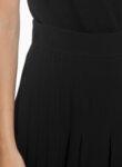 Панталон 'culottes' Max Mara Cherry