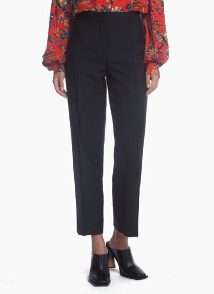 Панталон с кант Givenchy