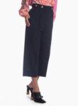 Вълнен панталон Givenchy