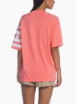Oversize t-shirt Givenchy
