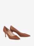 Обувки на ток