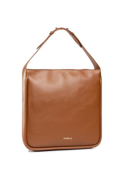 Чанта Furla Ester
