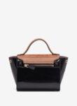 Чанта Marella 3 Times Bag Tamigi