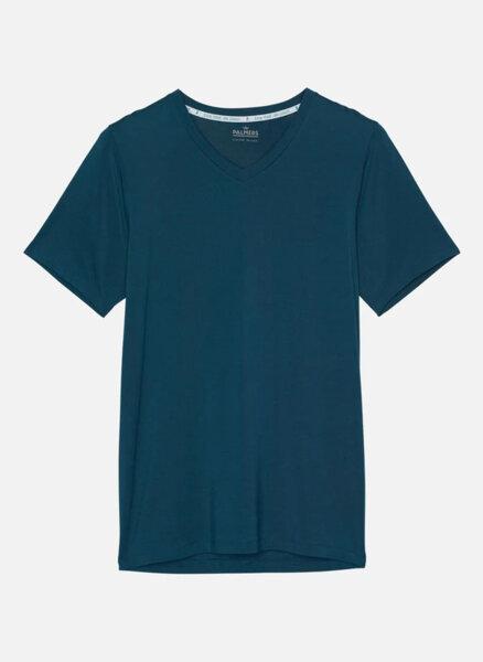 Тениска Retro modal