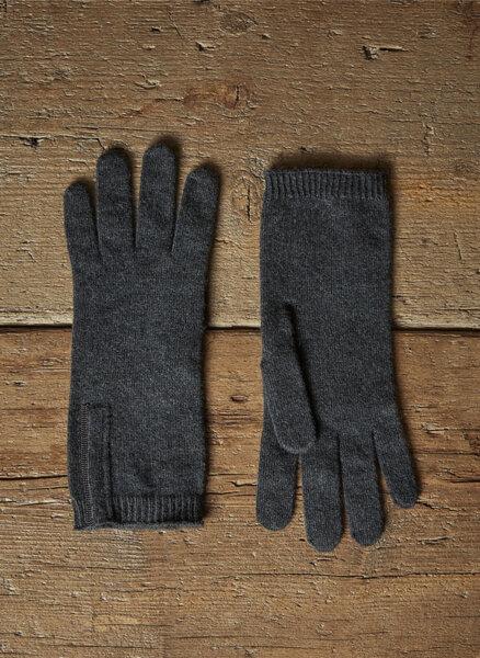 Ръкавици от плетиво Brunello Cucinelli