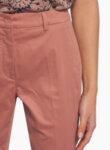 Панталон с права кройка Max Mara Lato