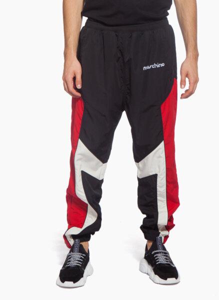 Спортен панталон Moschino